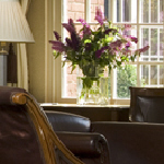 Handpicked Hotels - Picture 2
