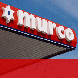 Murco Petroleum - Main Picture